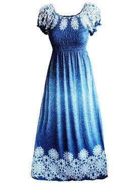 720bbaa9345 Ежедневни дамски рокли за работа и по-свободни стилове   Vivamoda