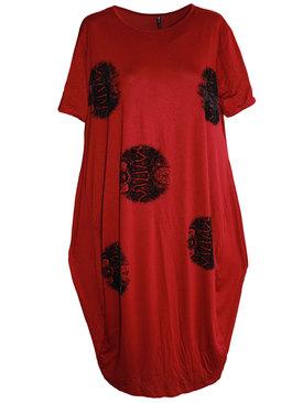 720bbaa9345 Ежедневни дамски рокли за работа и по-свободни стилове | Vivamoda